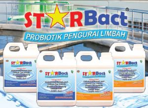 bakteri-probiotik-anaerob-solusi-pengurai-limbah-sf