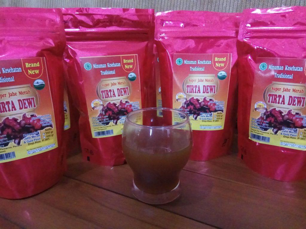 jual-minuman-kesehatan-tradisional-jahe-merah-bubuk-herbal