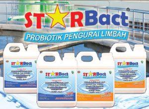 bakteri-probiotik-aerob-solusi-pengurai-limbah-sf