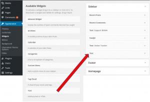 cara-mudah-menampilkan-widget-timeline-twitter-pada-blog-wordpress