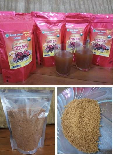 minuman-kesehatan-tradisional-jahe-merah-bubuk-herbal